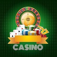 Casinos online espaa sin deposito montreal casino home